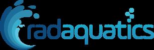 RAD Aquatics