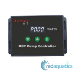 DCP_Pump