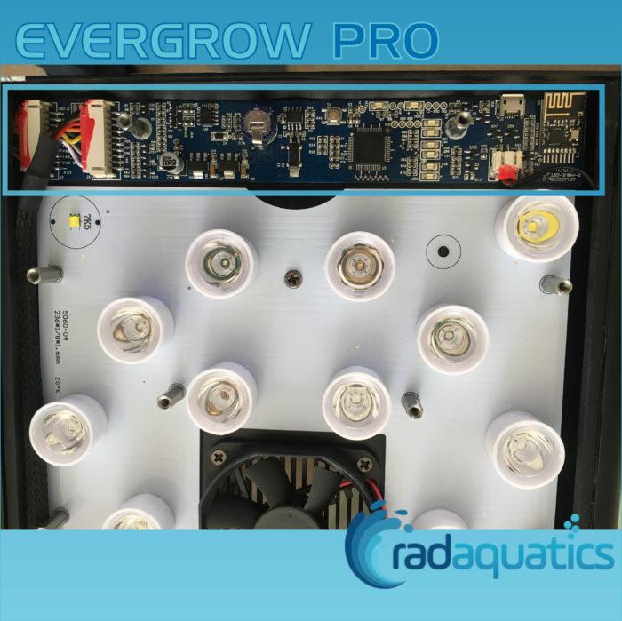 Evergrow IT50 Pro Upgrade Kit