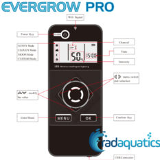 Evergrow_Pro_Upgrade3