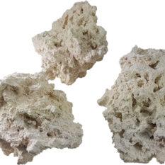 kuenstliches-riffgestein-natures-ocean-coral-base-rock